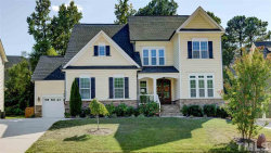 Photo of 721 Toms Creek Road, Cary, NC 27519 (MLS # 2280764)