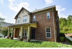 Photo of 9902 Jerome Court, Raleigh, NC 27617 (MLS # 2280858)