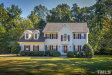 Photo of 95 Ballinger Drive, Youngsville, NC 27596 (MLS # 2280906)