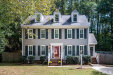 Photo of 520 Carolyn Court, Cary, NC 27511 (MLS # 2281091)