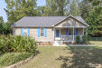 Photo of 144 Conner Drive, Clayton, NC 27520 (MLS # 2281123)