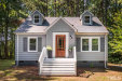 Photo of 2102 Gemena Road, Chapel Hill, NC 27516 (MLS # 2281402)