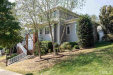 Photo of 207 Weaver Mine Trail, Chapel Hill, NC 27517 (MLS # 2282036)