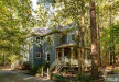 Photo of 8101 Reynard Road, Chapel Hill, NC 27516 (MLS # 2282065)