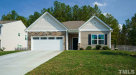 Photo of 118 Richmond Run, Stem, NC 27581 (MLS # 2282153)