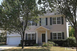 Photo of 1605 Piperwood Court, Durham, NC 27713-4348 (MLS # 2282357)