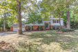 Photo of 1002 Manchester Drive, Cary, NC 27511-4860 (MLS # 2282384)