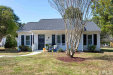Photo of 601 Bladestone Court, Apex, NC 27502 (MLS # 2282429)