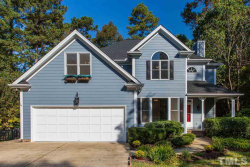 Photo of 105 Goldenrod Drive, Cary, NC 27513-2715 (MLS # 2282436)