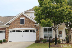 Photo of 812 Finnbar Drive, Cary, NC 27519-7088 (MLS # 2282496)