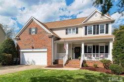 Photo of 108 Delafield Court, Morrisville, NC 27560 (MLS # 2282504)
