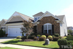 Photo of 122 Abbey View Way, Cary, NC 27519-7083 (MLS # 2282539)