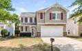 Photo of 105 Bikram Drive, Holly Springs, NC 27540-9668 (MLS # 2282661)