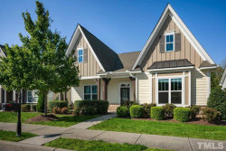 Photo of 1208 Circandian Court, Morrisville, NC 27560 (MLS # 2282702)