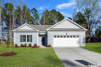 Photo of 97 South Sunny Dale Drive, Middlesex, NC 27557 (MLS # 2282786)