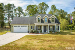 Photo of 2801 Packing Plant Road, Smithfield, NC 27577-7859 (MLS # 2282874)