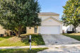 Photo of 4032 Apperson Drive, Raleigh, NC 27610-6138 (MLS # 2283035)