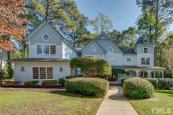 Photo of 302 Chalon Drive, Cary, NC 27511 (MLS # 2283080)