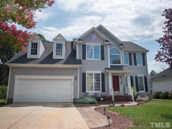 Photo of 302 Ravenstone Drive, Cary, NC 27518 (MLS # 2283242)
