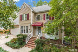 Photo of 121 Castlefern Drive, Cary, NC 27513 (MLS # 2283262)