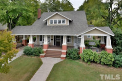 Photo of 119 W Front Street, Oxford, NC 27565 (MLS # 2283284)
