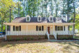 Photo of 136 Candlewick Drive, Wendell, NC 27591 (MLS # 2283381)