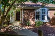 Photo of 124 Assembly Court, Cary, NC 27511 (MLS # 2283387)