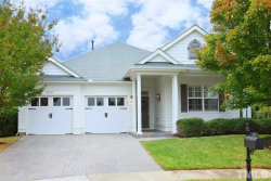 Photo of 434 Otter Cliff Way, Cary, NC 27519 (MLS # 2283417)