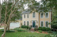Photo of 1212 Riverbirch Drive, Knightdale, NC 27545-8850 (MLS # 2283440)