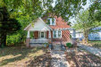 Photo of 1014 S Person Street, Raleigh, NC 27601 (MLS # 2283460)