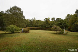 Photo of 2429 Win Road, Garner, NC 27529 (MLS # 2283468)