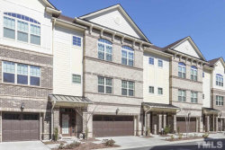 Photo of 322 View Drive, Morrisville, NC 27560-5926 (MLS # 2283473)