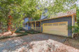 Photo of 500 Quinn Court, Chapel Hill, NC 27516 (MLS # 2283491)