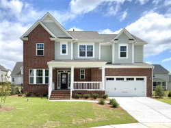 Photo of 704 Hydrangea Field Court, Wake Forest, NC 27587 (MLS # 2283611)