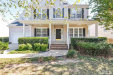 Photo of 2010 Ambrose Park Lane, Cary, NC 27518-6492 (MLS # 2283620)
