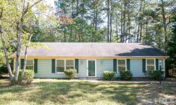 Photo of 806 Whitby Court, Durham, NC 27529 (MLS # 2283637)