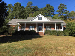 Photo of 8105 Rockhind Way, Wake Forest, NC 27587-5427 (MLS # 2283644)