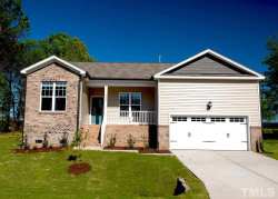 Photo of 8656 Deep Elm Drive , 49, Wake Forest, NC 27587 (MLS # 2283721)