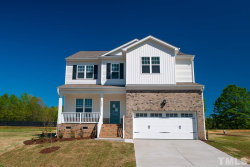 Photo of 8620 Deep Elm Drive , 57, Wake Forest, NC 27587 (MLS # 2283727)
