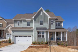 Photo of 1508 Betasso Drive, Cary, NC 27519 (MLS # 2283770)