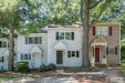 Photo of 913 Hearthridge Court , C, Raleigh, NC 27609 (MLS # 2283790)