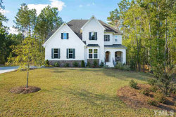 Photo of 5004 Glen Creek Trail, Garner, NC 27529 (MLS # 2283840)