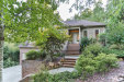 Photo of 75005 Miller, Chapel Hill, NC 25717 (MLS # 2283884)