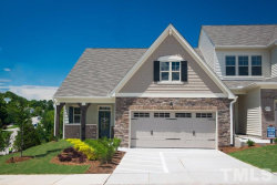 Photo of 434 Piazza Way , 1, Wake Forest, NC 27587 (MLS # 2283897)