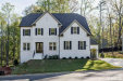 Photo of 5708 Norcrest Street , 3, Raleigh, NC 27612 (MLS # 2283961)