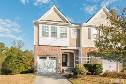 Photo of 1001 Havenbrook Drive, Morrisville, NC 27560-7522 (MLS # 2283969)