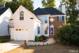 Photo of 2516 Constitution Drive, Raleigh, NC 27615 (MLS # 2283972)