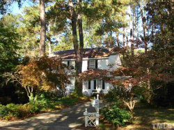 Photo of 2006 Ryerson Drive, Garner, NC 27529 (MLS # 2284005)