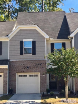 Photo of 1115 Contessa Drive, Cary, NC 27513-2619 (MLS # 2284032)