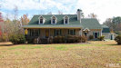 Photo of 376 Husketh Road, Youngsville, NC 27596 (MLS # 2284070)